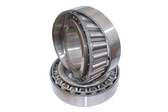 380 mm x 560 mm x 57 mm  FAG 16076-M  Single Row Ball Bearings
