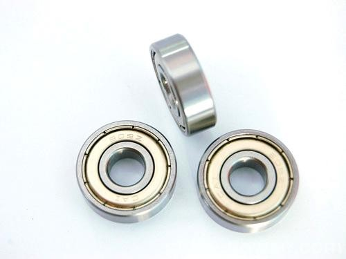 SKF 2315 KM/C3  Self Aligning Ball Bearings