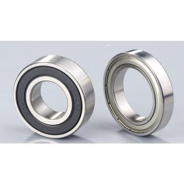 Zys Electrical Motor Bearings Deep Groove Ball Bearings 6200, 6201, 6202, 6203, 6204, 6205, 6206, 6207, 6208, 6209