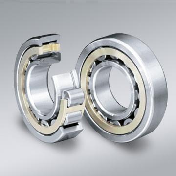 CONSOLIDATED BEARING ZARN-5090  Thrust Roller Bearing