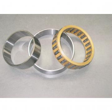 CONSOLIDATED BEARING S-3618-ZZ C/3  Single Row Ball Bearings