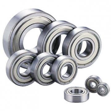 NACHI, Timken, NSK, NTN, Koyo, IKO, Auto Deep Groove Ball Bearing SKF (6204 6205 6206 6207 6209 Z Zz RS 2RS Bearing