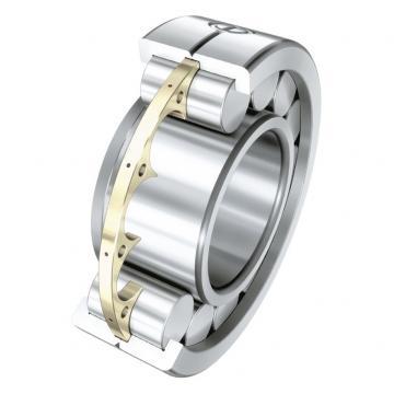 1.731 Inch | 43.97 Millimeter x 2.835 Inch | 72 Millimeter x 0.669 Inch | 17 Millimeter  LINK BELT M1207UV  Cylindrical Roller Bearings