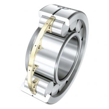 2.756 Inch | 70 Millimeter x 3.937 Inch | 100 Millimeter x 1.181 Inch | 30 Millimeter  CONSOLIDATED BEARING NA-4914 P/6  Needle Non Thrust Roller Bearings