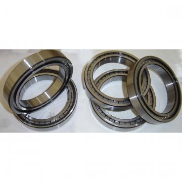 1.181 Inch | 30 Millimeter x 0 Inch | 0 Millimeter x 1.689 Inch | 42.9 Millimeter  SKF CPB30SSG  Pillow Block Bearings