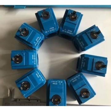 NACHI VDR-11B-1A2-1A2-22 VDR  Series Vane Pump