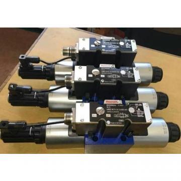 REXROTH ZDR6DP1-4X/150Y Valves