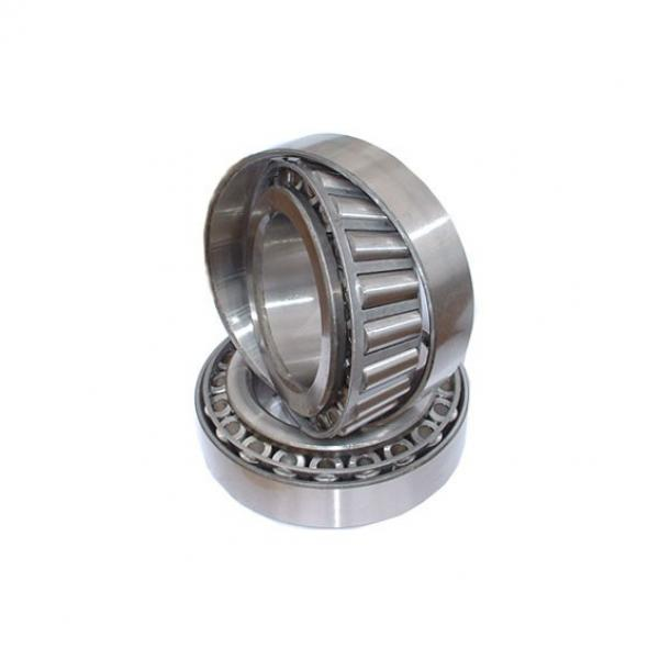 55 mm x 100 mm x 33.3 mm  SKF 3211 ATN9  Angular Contact Ball Bearings #1 image