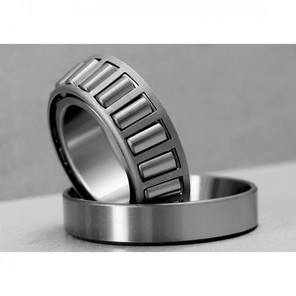 TIMKEN EE749260-40000/749336-40000  Tapered Roller Bearing Assemblies #1 image