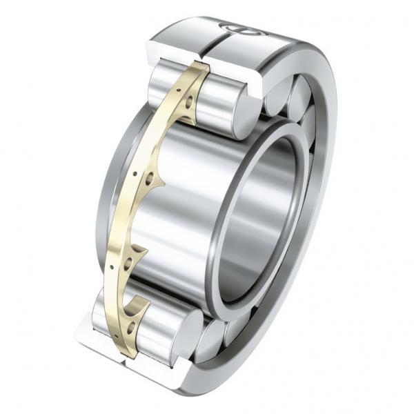 AMI UK316+HA2316  Insert Bearings Spherical OD #2 image