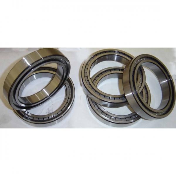 AMI UKF316+H2316  Flange Block Bearings #2 image